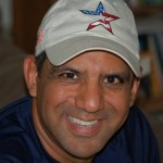 Rene Rivera Bio Photo