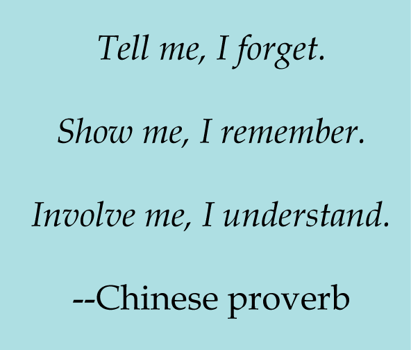 Ancient Chinese Proverb Quotes. QuotesGram