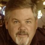 Paul Munsie Bio Photo
