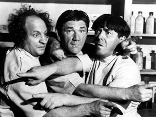 three-stooges-pointing