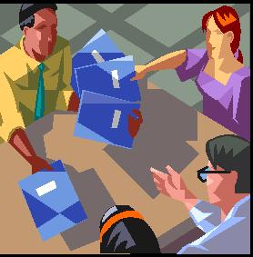 Team Briefing - 3