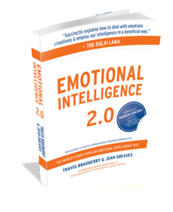 Emotional Intelligence 2.0 - 4
