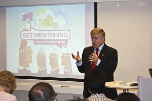Mentoring Moment for 20140210 - 1