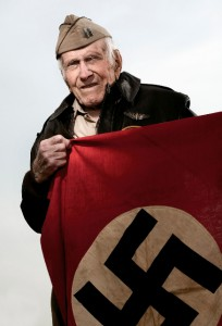 LOUIS_ZAMPERINI_COLOR_1-204x300