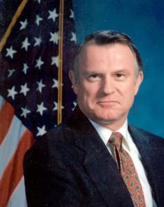 Bob Spalding