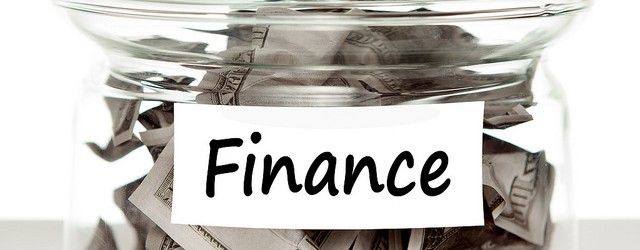 Develop Your Own Financial Game Plan – The Beginning, Part 2