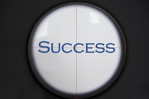 Signs That A Leader is Succeeding - 1
