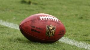 american_football_9002