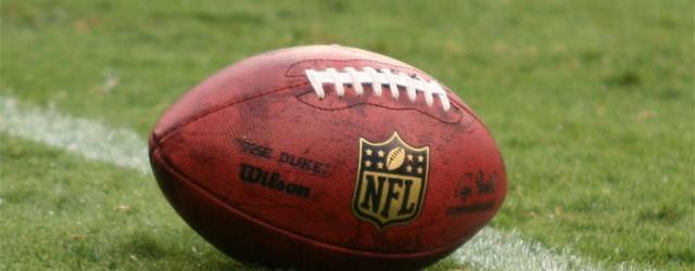 The NFL:  Major Leadership Fail