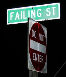 FailingStreetSm