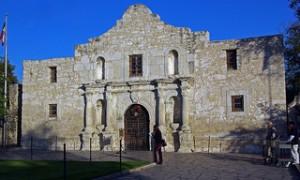 Texas History 2