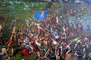 Texas History 3