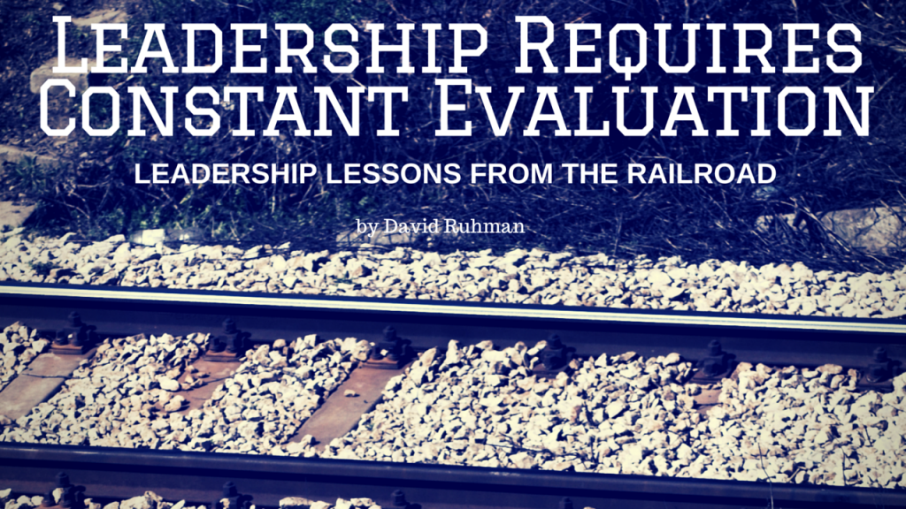 Leadership Lessons from the Railroad-2