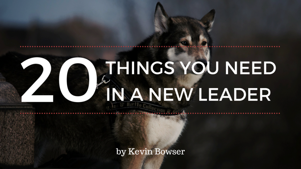 20-things-you-need-in-a-new-leader