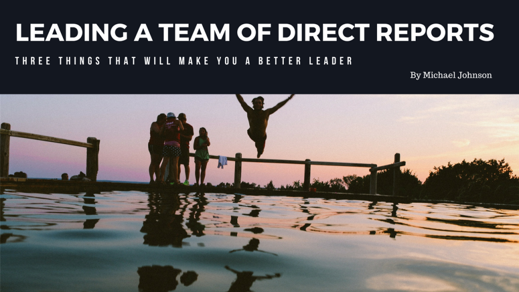 leading-a-team-of-direct-reports