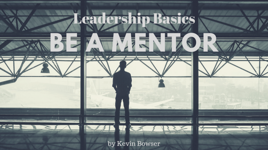 be-a-mentor