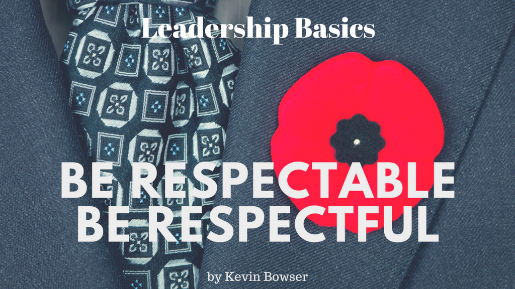be-respectable-be-respectful