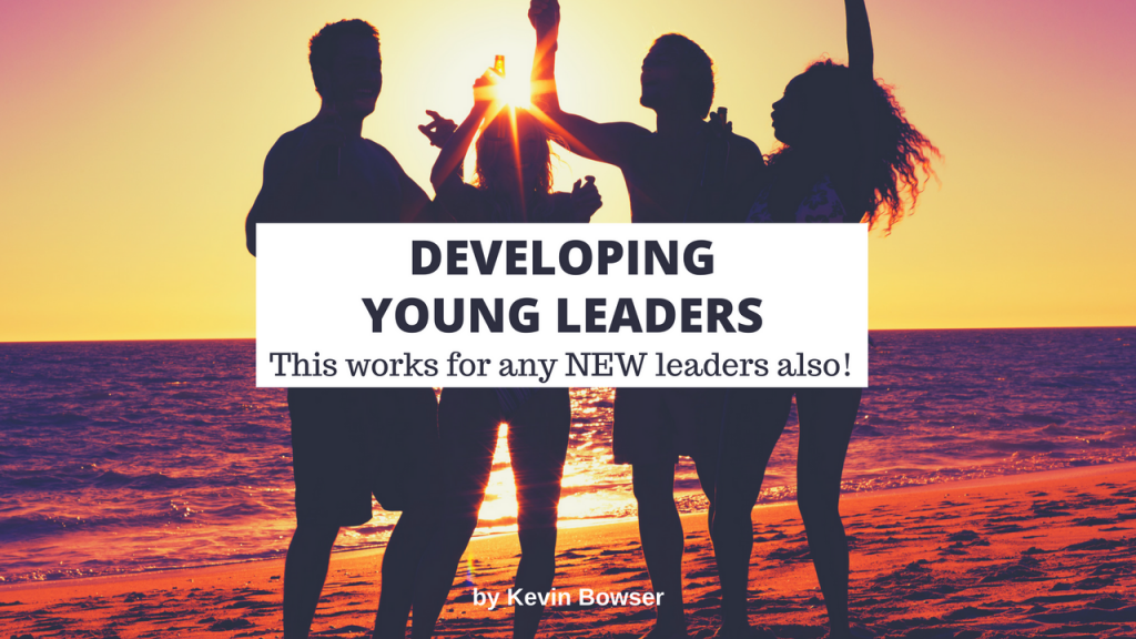 developing-young-leaders