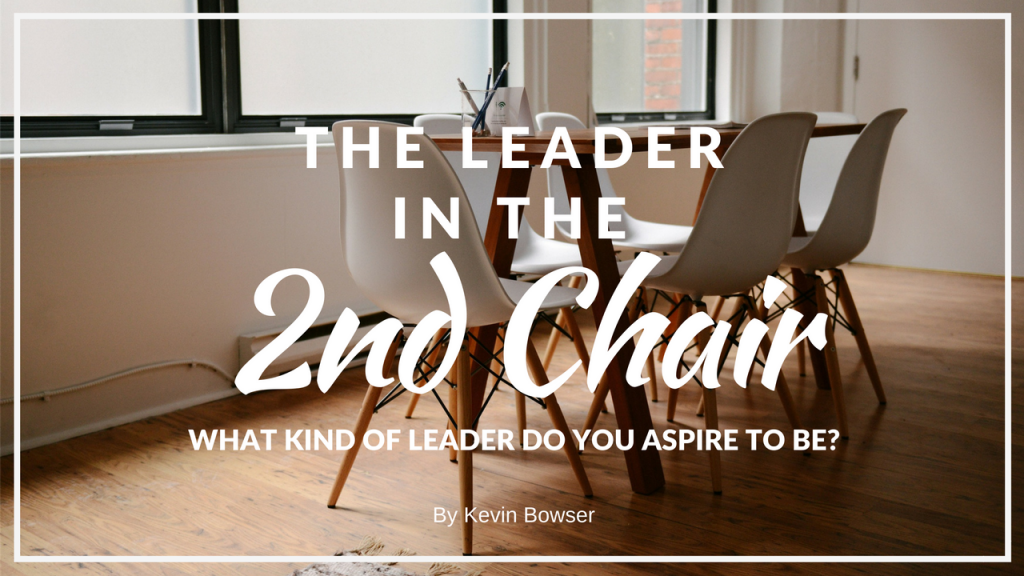 the-leader-in-the-2nd-chair