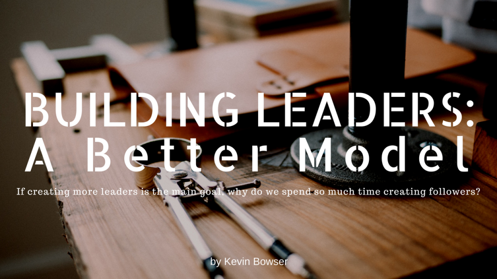 building-leaders_