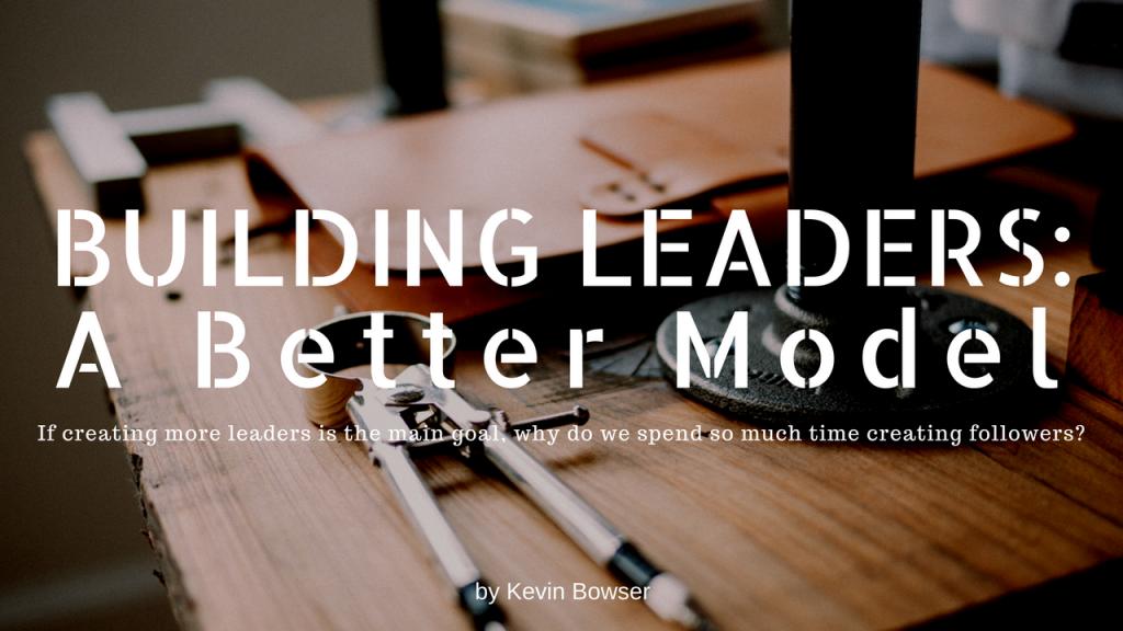 building-leaders_
