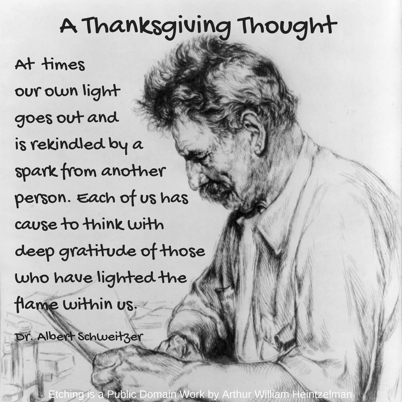 thanksgiving-schweitzer-quote