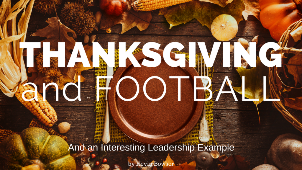 thanksgiving-and-football