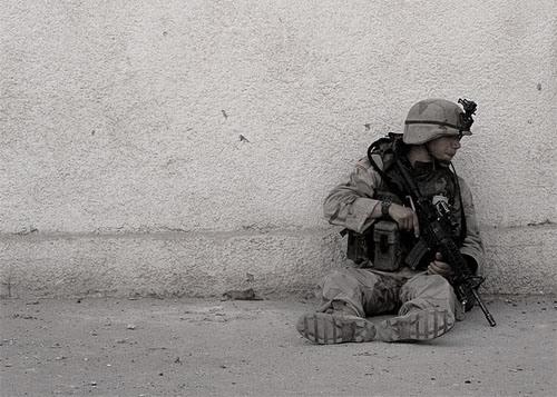 post_traumatic_stress_disorder_soldiers_iraq-6285