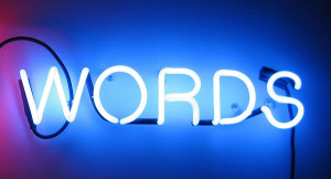 Fatal Words - 2