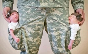 veterans-day-2013-920-71