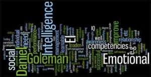 Emotional Intelligence 2.0 - 3