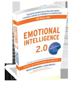 Emotional Intelligence 2.0 - 4
