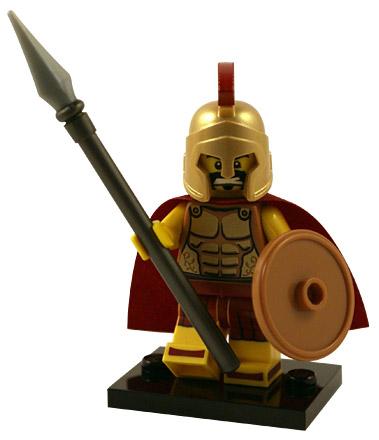lego_spartan_warrior