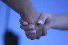 Handshake - 20141009 - 2