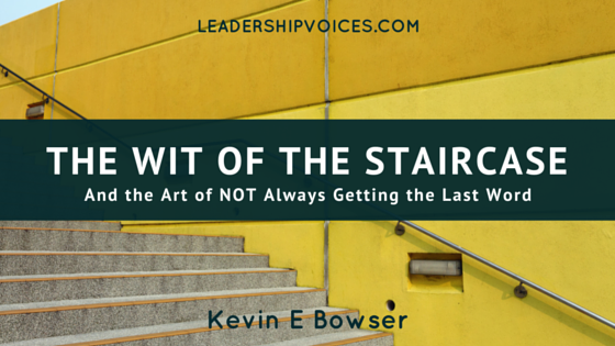 Wit of the Staircase-2