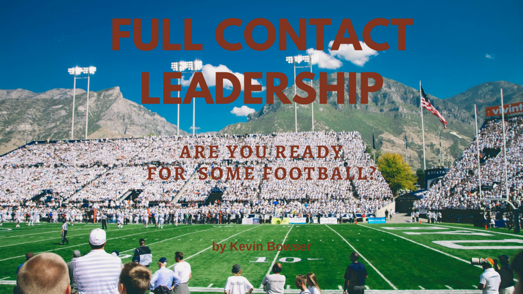 full-contact-leadership