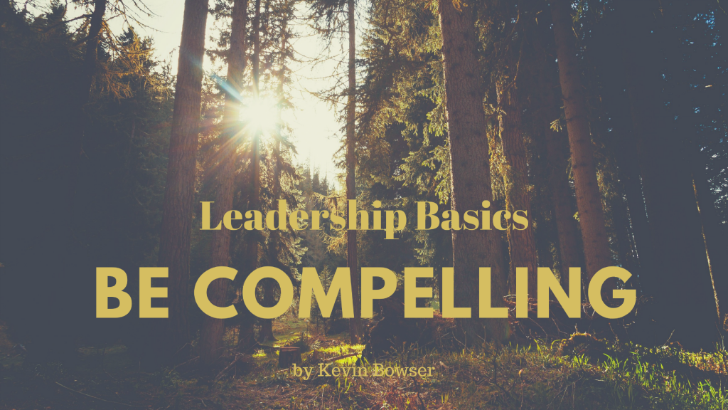 be-compelling