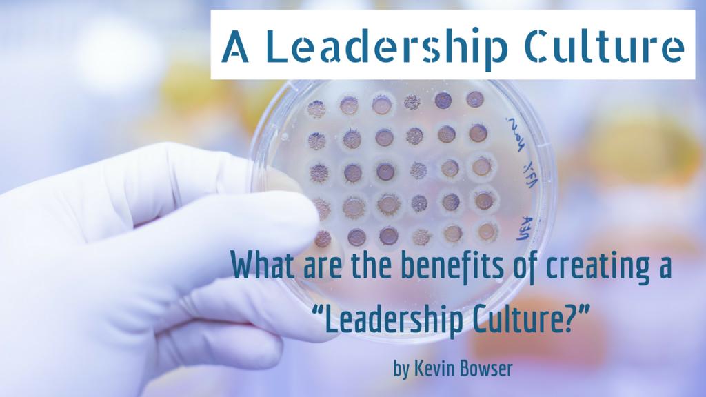 a-leadership-culture