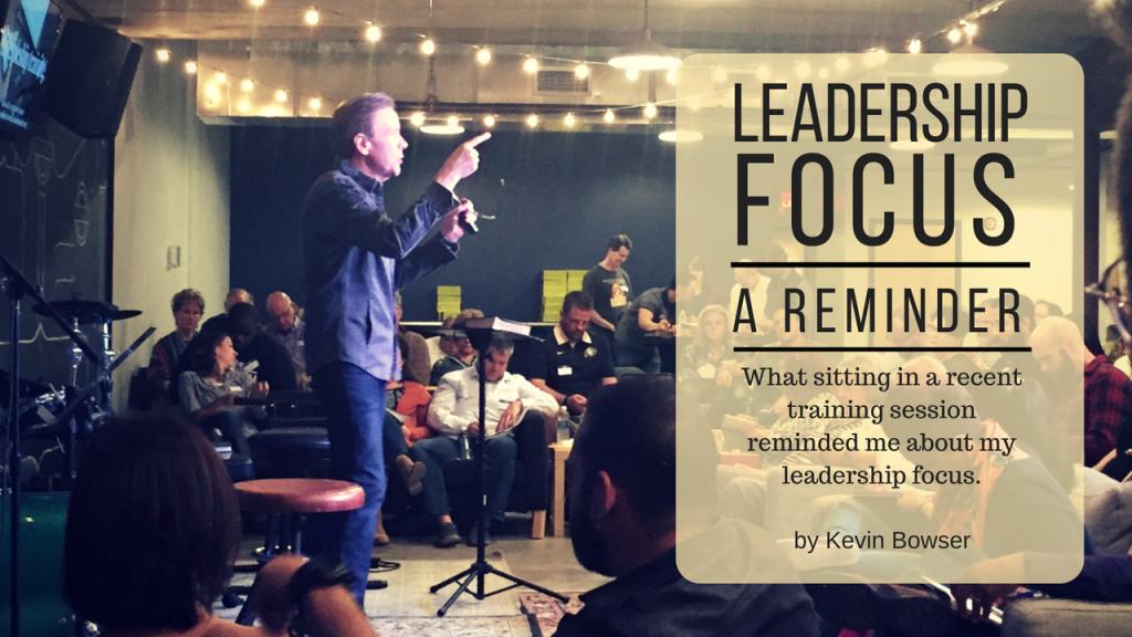 leadership-focus