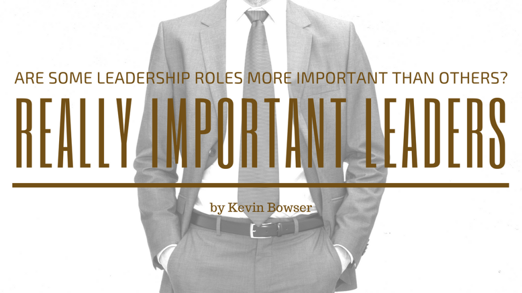 really-important-leaders