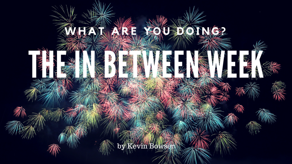 the-in-between-week