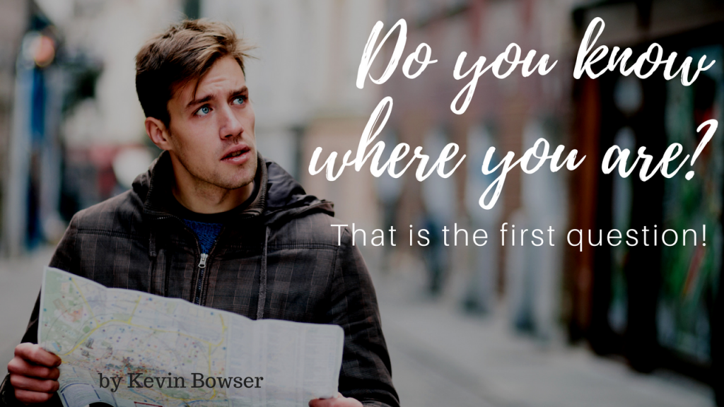 do-you-know-where-you-are
