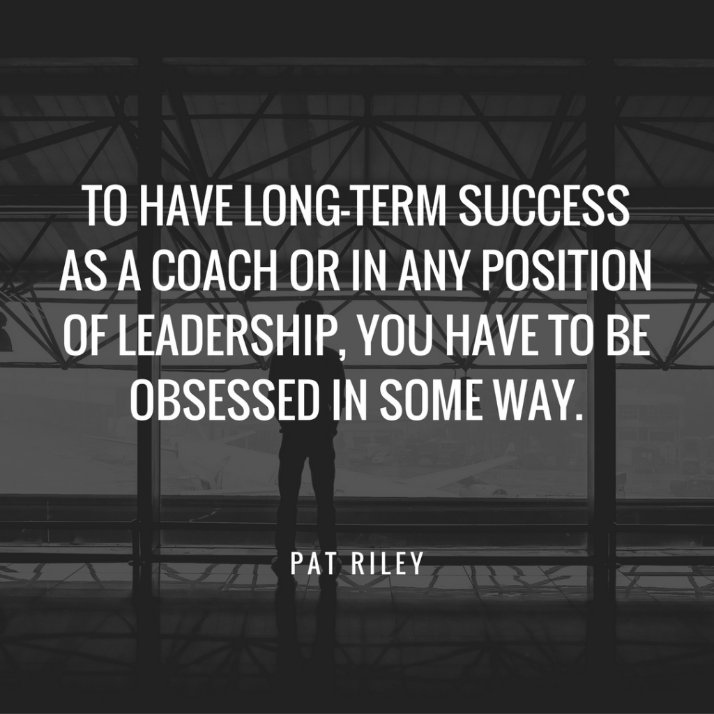 to-have-long-term-success-instagram